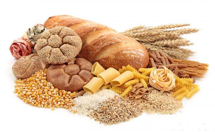 Cách giảm mỡ bụng nhanh chóng trong 7 ngày