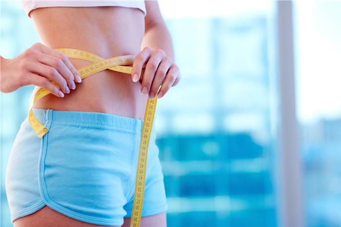 Những nguyên tắc giảm cân một cách khoa học hiệu quả nhất