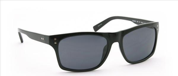 Đây là những kiểu kính mát mà nam giới nên thử ...