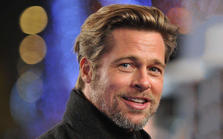 Những bộ râu 'quyến rũ, chất lừ' của quý ông Hollywood