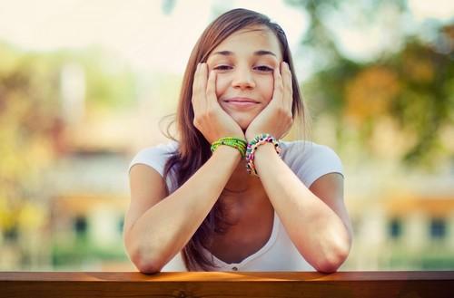 11 thói quen đơn giản giúp bạn khỏe mỗi ngày