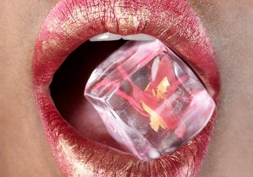 7 thói quen khiến hàm răng vàng ố, lắm nha chu và dễ bị sâu