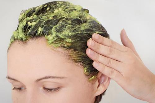 9 loại mặt nạ tốt nhất giúp mái tóc mượt như suối