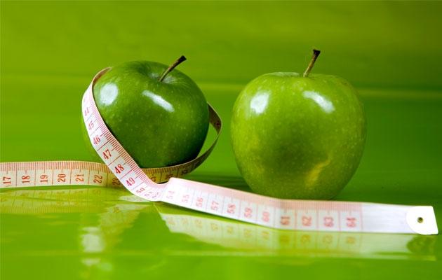 Những điều ngộ nhận trong việc giảm cân, giữ dáng