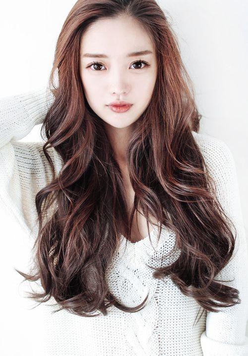 Chiêu giúp mái tóc nàng dài nhanh một cách bất ngờ