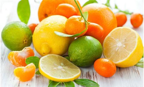 Những thực phẩm tăng sức đề kháng cho cả nhà