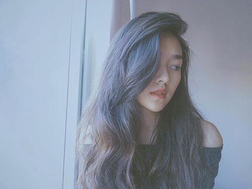 Thiếu nữ Hà Nội sinh năm 2000 gây xôn xao vì phổng phao, xinh đẹp bất ngờ