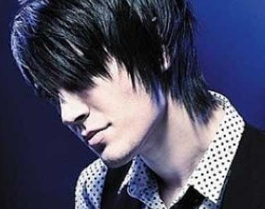 3 Kiểu tóc nam đang được giới trẻ ưa chuộng nhất