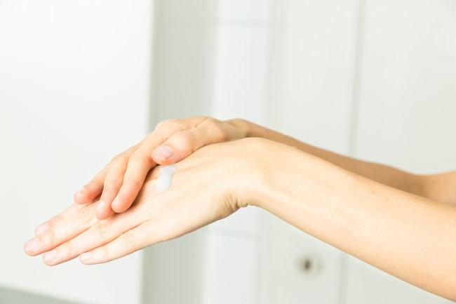 Cách chăm sóc làm đẹp da tại nhà cho bạn gái không nên bỏ qua