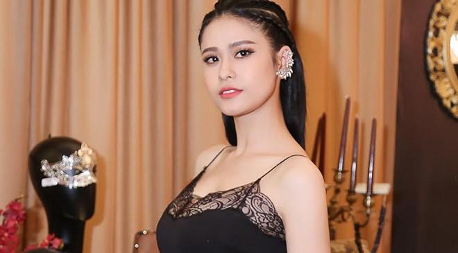 Hồ Ngọc Hà, Trương Quỳnh Anh mặc quyến rũ nổi bật nhất trong đêm nhạc riêng