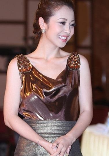 Top 4 kiểu tóc đẹp nhất được Hoa Hậu Việt tin dùng