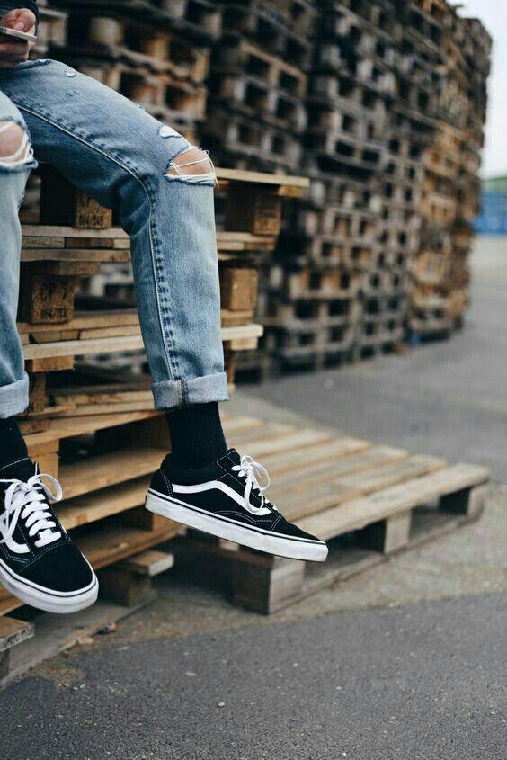 5 kiểu giày mà mọi quý ông hiện đại đều thích
