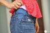 Top mẹo thời trang giúp cuộc sống chị em dễ chịu hơn hẳn