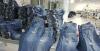 Xưởng may jean nam nữ giá rẻ tại TpHCM
