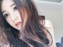 Những công thức trang điểm 'thôi miên' loạt hot girl châu Á