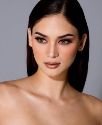 'Bí kíp' làm đẹp da giá 88 ngàn của tân hoa hậu Hoàn vũ