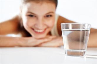 5 loại nước giúp bạn giảm cân nhanh chóng