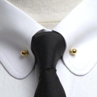 Áo sơ mi trắng đẹp đẳng cấp cho quý ông công sở