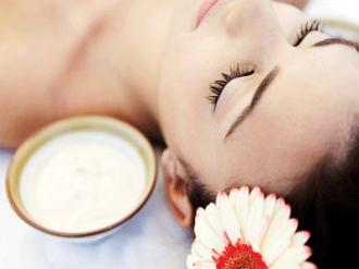Có thể bạn chưa biết làm đẹp cũng giảm stress ?