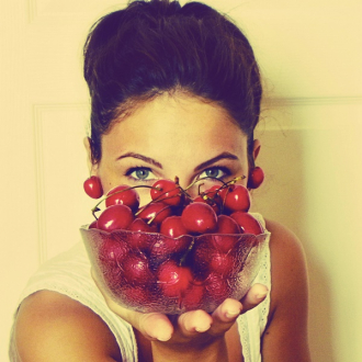 Danh sách những loại thực phẩm giúp giảm cân đẹp da nhanh nhất