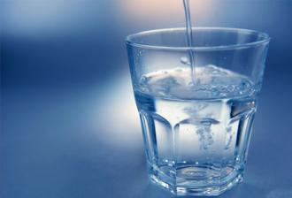 Những nước uống giúp giảm mỡ bụng nhanh nhất