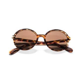 'Mẹo' để lựa chọn kính mát phù hợp với phong cách của quý ông