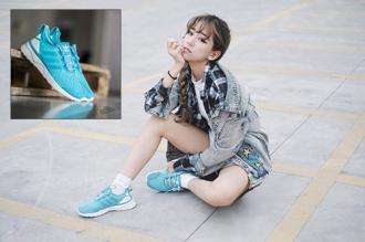 Những đôi giày khiến hot girl Việt 'phát cuồng'