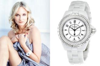 Đồng hồ 'gắn mác gốm sứ' có giá hàng tỷ đồng vì sao ?