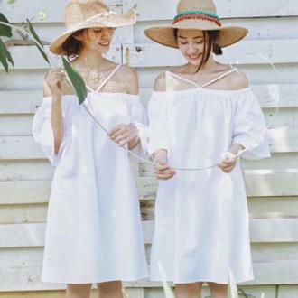 3 xu hướng thời trang hot nhất hè năm nay
