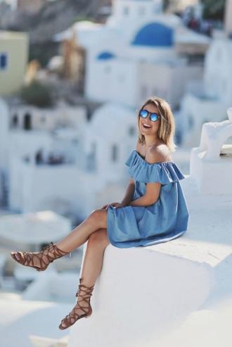 5 màu thời trang sinh ra để dành riêng cho làn da ngăm