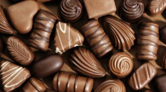 Chocolate giúp tăng cường trí thông minh ?