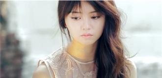 Kim So Hyun sao nhí một thời nay đã quyến rũ như thế này !