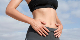 Những mẹo để dáng đẹp không cần nhịn ăn và tập thể dục