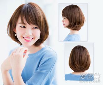 4 kiểu tóc hứa hẹn sẽ làm mưa gió trong năm nay
