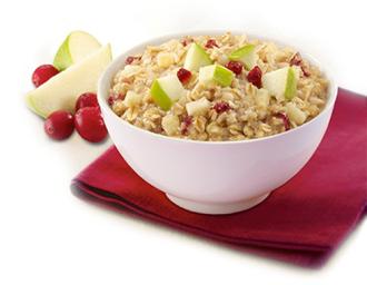 7 siêu thực phẩm nên ăn vào buổi sáng để giảm cân nhanh