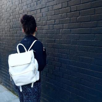 Bạn đã đầu tư vào túi xách của mình đúng hay không ?
