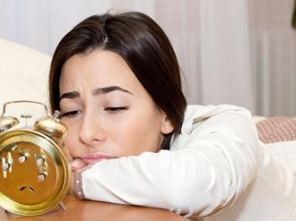Những sai lầm nguy hại khi ngủ bạn đã biết?