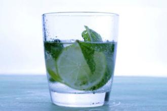 Trắc nghiệm đoán lượng calo trong đồ uống hàng ngày