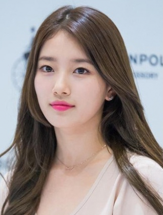 13 kiểu tóc mái tuyệt đẹp của sao nữ Kpop