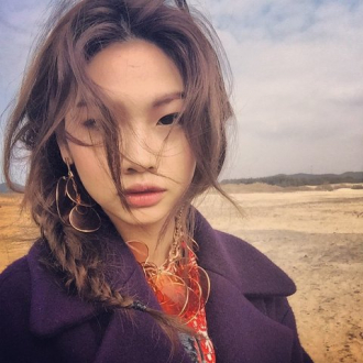 Bí mật nào để nhan sắc của 5 thiên thần đường băng Hàn Quốc luôn xinh đẹp