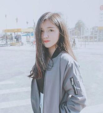 """Cô gái Việt luôn khiến người đối diện """"giật mình"""" tưởng nhầm là hot girl Hàn"""