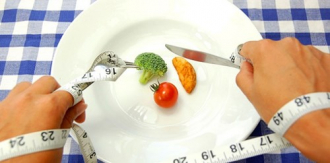 Dấu hiệu bạn nên dừng ngay phương pháp ăn kiêng này