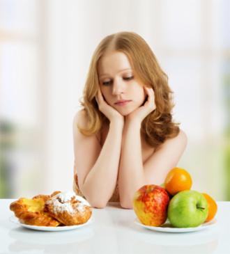 Muốn giảm cân nhanh, hãy tránh xa những thực phẩm này