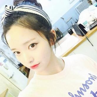 Bật mí 8 cách làm đẹp của bạn gái Hàn đang được ưa chuộng nhất hiện nay