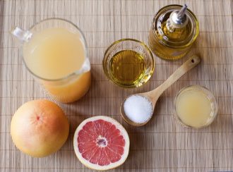 Cách detox giải độc cơ thể giảm cân hiệu quả trong mùa hè