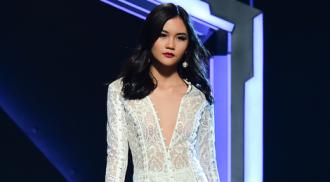 Chung Thanh Phong với bộ sưu tập mới vứt bỏ áo ngực