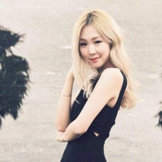 Top 10 beauty blogger Hàn Quốc bạn nên theo dõi để có những tips làm đẹp hữu ích