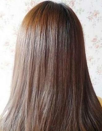 Hướng dẫn tết tóc xương cá cho nàng tại nhà 2018