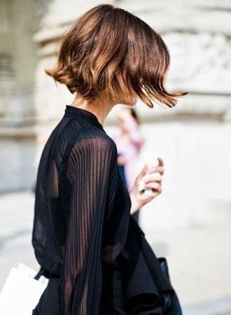 Muôn kiểu tóc đẹp, ưng ý bạn gái 2017