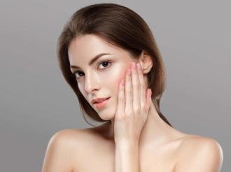 Những bước cơ bản giúp da căng bóng hoàn hảo